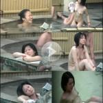 絶景露天風呂の絶景美女 創世記 Vol.27