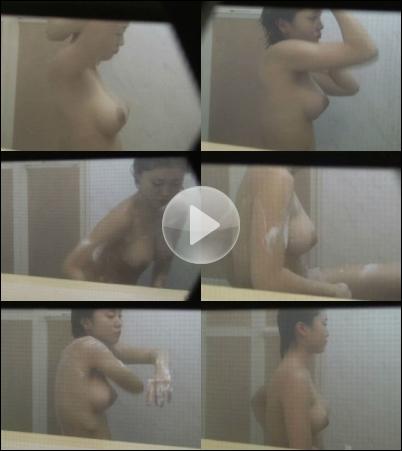 極隙窓-SUKIMA- Vol04