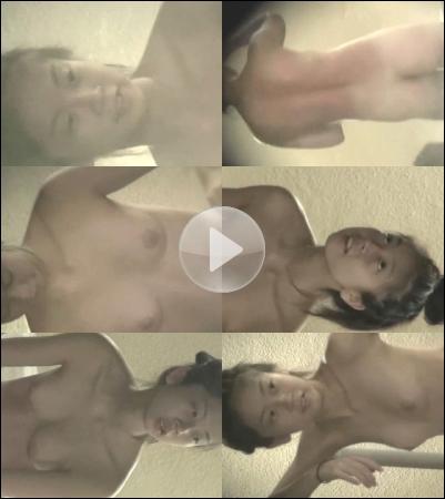 美乙女達の裸浴 Vol09