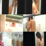 民家風呂盗撮!無用心な乙女達! Vol.7