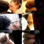 東洋の神秘!中国トイレ事情!Vol8