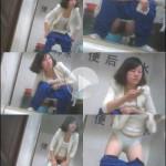 異文化ウォッチング!ニーハオトイレ! Vol12