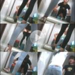 異文化ウォッチング!ニーハオトイレ! Vol9