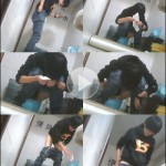 異文化ウォッチング!ニーハオトイレ! Vol22