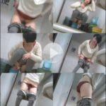 異文化ウォッチング!ニーハオトイレ! Vol.40