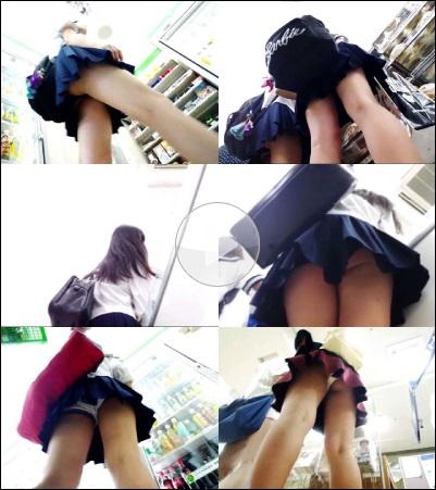 ぴょん太さんのぺったん!靴カメラ!No01