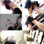 ぴょん太さんのぺったん!靴カメラ!No.04