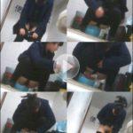 異文化ウォッチング!ニーハオトイレ! Vol.79