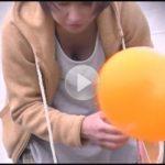 若奥さんおもいっきり生おっぱい vol01