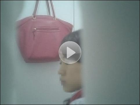 VIP配信している有名大学女性洗面所 vol41 素敵なオシリとお顔がいっぱい。