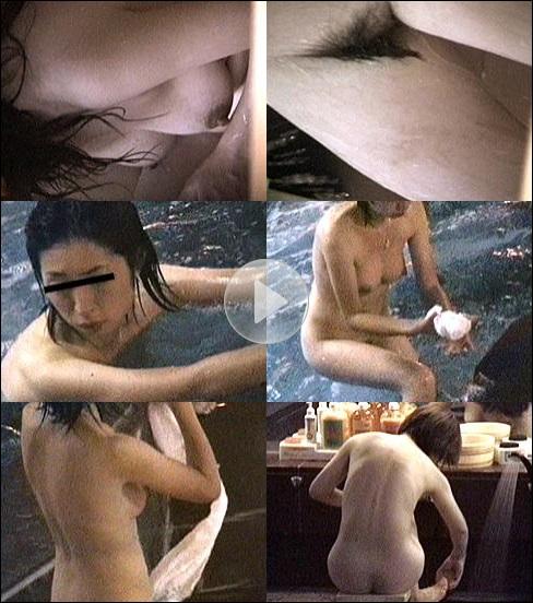 人妻熟女のエロ素肌09