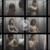 試着室にカメラ ブラジャー装着の瞬間 vol01